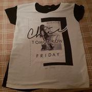 Kurz Shirt zu verkaufen