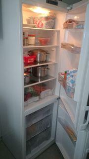 kühlschrank mit gefriertur