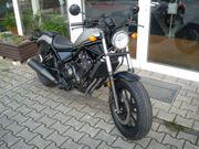 Honda CMX 500 Rebel PC56