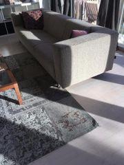 Designer Sofa Couch 3 5