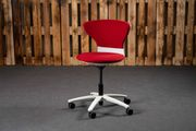 Bürostuhl Drehstuhl Stuhl Bürodrehstuhl Sedus