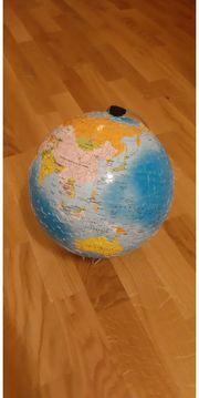 Puzzleball Globus von Ravensburger
