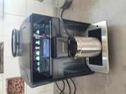 Kaffemaschine siemens eq6 plus 700