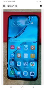 Huawei p40 lite 128GB-Crush Green