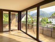 Ruhige 3-Zimmer-Wohnung in Dornbirn