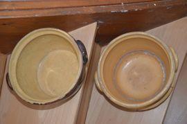 Bild 4 - Keramik Töpfe wundervoll dekorativ antik - Reutlingen