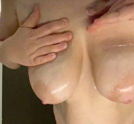 Telefonsex, Chat & Webcam - Heißer Sex Chat - Videopakete - Wunschvideos -