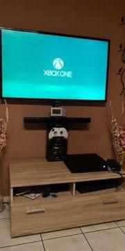 Xbox one Xbox 360 Set
