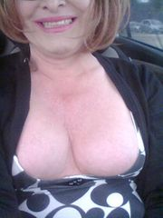 Sie sucht Ihn (Erotik): Sex in Laahen - volunteeralert.com