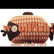 Bandprojekt woolFish sucht Bassist in