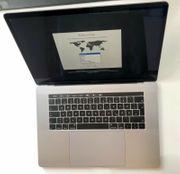 Apple MacBook Pro 15-Inch Core