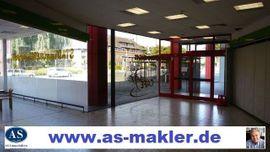 Bild 4 - Schnäppchen ca 2800 qm Einkaufsladen - Wilhelmshaven City