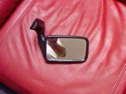 Auto Außen Spiegel Universal Neu