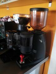 3 Gastro Profi Kaffeemühlen