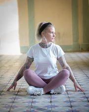 Tattoo-Fotomodel gesucht kostenfreies Fotoshooting