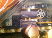 suche Atari 1040 Falcon ext