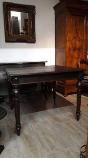 Tisch Esstisch Küchentisch alt antik