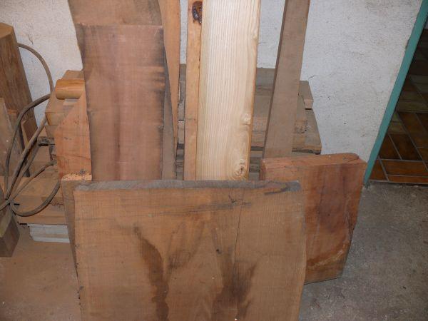 Kiefer Lärche Ulme Buche Etc Holz Zum Basteln Schnitzen Bis 8cm