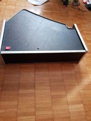 Lkw Tisch