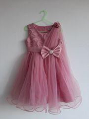 Festliches Kleid oder Kostüm Gr