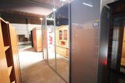 Kleiderschrank - HH25081
