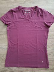Manguun T-shirt