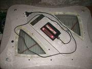 Inkubator ReptiBreeder