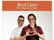Pflegekraft Pflegehelfer m w d