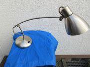 super Schreibtischlampe