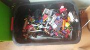playmopil und Lego Gemischt