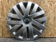 Original VW Radkappen 16 Zoll
