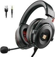 Gaming Headset PS4 XBoxOne Surround