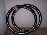 Fahrrad MTB Reifen Mantel 29
