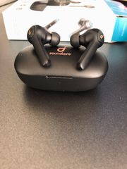 Soundcore Life P2 Bluetooth in