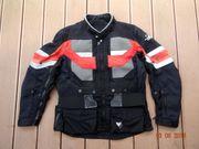 Stadler Textilkombi Gore Tex 6-teilg