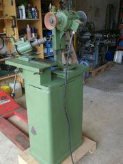 Bäuerle Werkzeugschleifmaschine