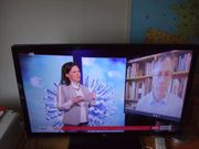 Fernseher OK Ole 32150-B SAT