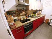 Küche Küchenzeile 70 cm tief