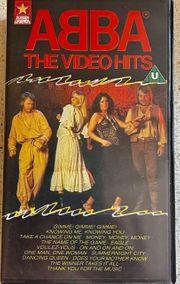 ABBA - 1974 - 1982 - A VIRGIN