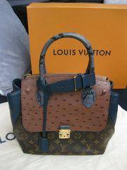 Louis Vuitton Tasche Tote PM