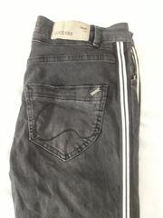 jeans coccara Gr 31