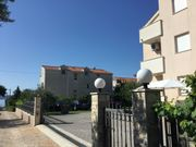 Apartments Kroatien Kastel Stafilic 20