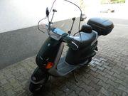 Motorroller Piaggio SKL 125
