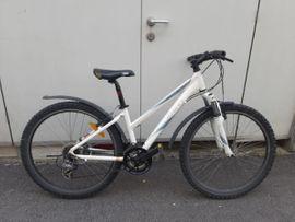 Damen Fahrräder in Dornbirn gebraucht kaufen