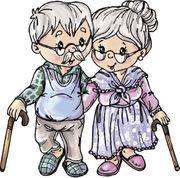 biete herzliche Seniorenbetreuung an in