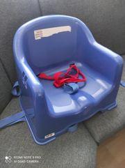 Kinder Sitzerhöhung