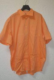 Herren Hemd von Coolwater Gr