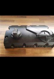 Ventildeckel für Audi VW Seat