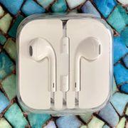 Apple EarPods mit 3 5