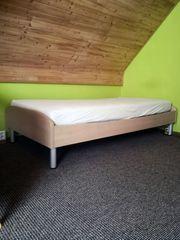 Möbel für Kinder- oder Jugendzimmer